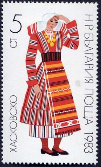 Традиционная Женская Одежда Доставка
